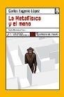 La metafísica y el mono