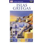 Islas Griegas (Guía Visual)