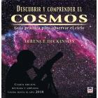 Descubrir y comprender el cosmos