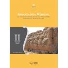 Arqueologia medieval. La transformació de la frontera medieval musulmana