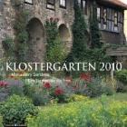 Klostergärten 2010