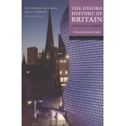The Oxford History of Britain (Revised Edition)