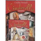 Cinderella Storytime Stage 2