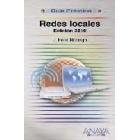 Redes locales. Guía práctica 2010
