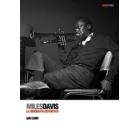 Miles Davis. La biografía definitiva