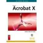 Acrobat X