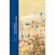Breve historia de la civilización china