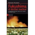 Evento 12/03/2012 - Fukushima: el declive nuclear