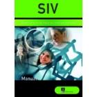SIV. Cuestionario de Valores Interpersonales