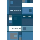 Rationality and logic