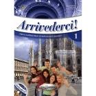 Arrivederci! 1. Libro dello studente ed esercizi (+ CD audio) A1