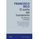 El sueño del Humanismo: de Petrarca a Erasmo