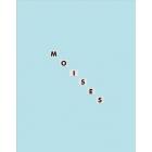 Moises. Mariela Sancari