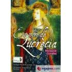 En nom de Lucrècia