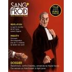 Sang-Froid N°1