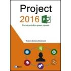 Project 2016. Curso práctico