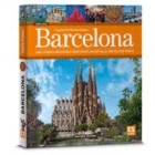 Barcelona. Capital del Mediterráneo (Castellano)