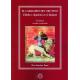 El caballero del oro fino: cábala y alquimia en el Quijote (2ª edición corregida y aumentada)