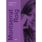 Montserrat Roig: la memòria viva