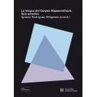 La lengua del Corpus Hippocraticum. Seis estudios