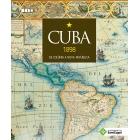 Cuba 1898. De colònia a nova república