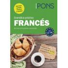 Gramática práctica FRANCÉS (Nivel A1- C1)