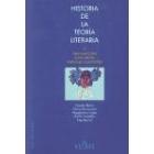 Historia de la teoría literaria, vol. II (Transmisores/ Edad Media/Poética clasicista)