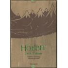 El Hobbit. Edición especial del 70 aniversario