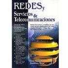 Redes y servicios de telecomunicaciones.