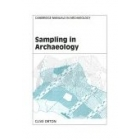 Sampling in archaeology