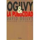 Ogilvy & la publicidad.