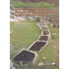 Agroecología y desarrollo.