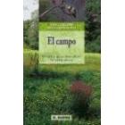 El Campo : ecoguía para descubrir la naturaleza