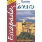Escapada a Andalucía