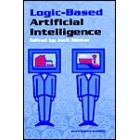 Logic-based artificial intelligence
