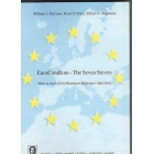 EuroComRom. The seven sieves. How to read all the romance languates right away