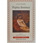 Pepita Jiménez (Ed. de Adolfo Sotelo Vázquez)
