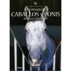 El cuidado de caballos y ponis