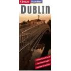 Dublin Flexi map