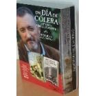 Un día de cólera (Pack 2 libros)
