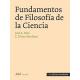 Fundamentos de Filosofía de la Ciencía (3ª ed. actualizada)