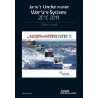 Underwater Warfare Systems (Yearbook 2010-2011)