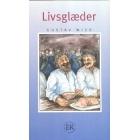 Livsglaeder ER-A Danés