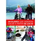 100 planes que deberías hacer a partir de los 60