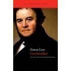 Con Stendhal