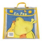 Lot En Pep (llibre   nino de roba)