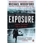 Exposure: From President to Whistleblower at Olympus (Paperback)
