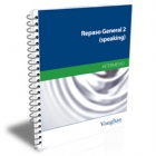 Repaso General 2 (Libro 1CD)