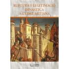 Ruptura i legitimació dinàstica a l'Edat Mitjana