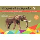 Progresint integrado 5